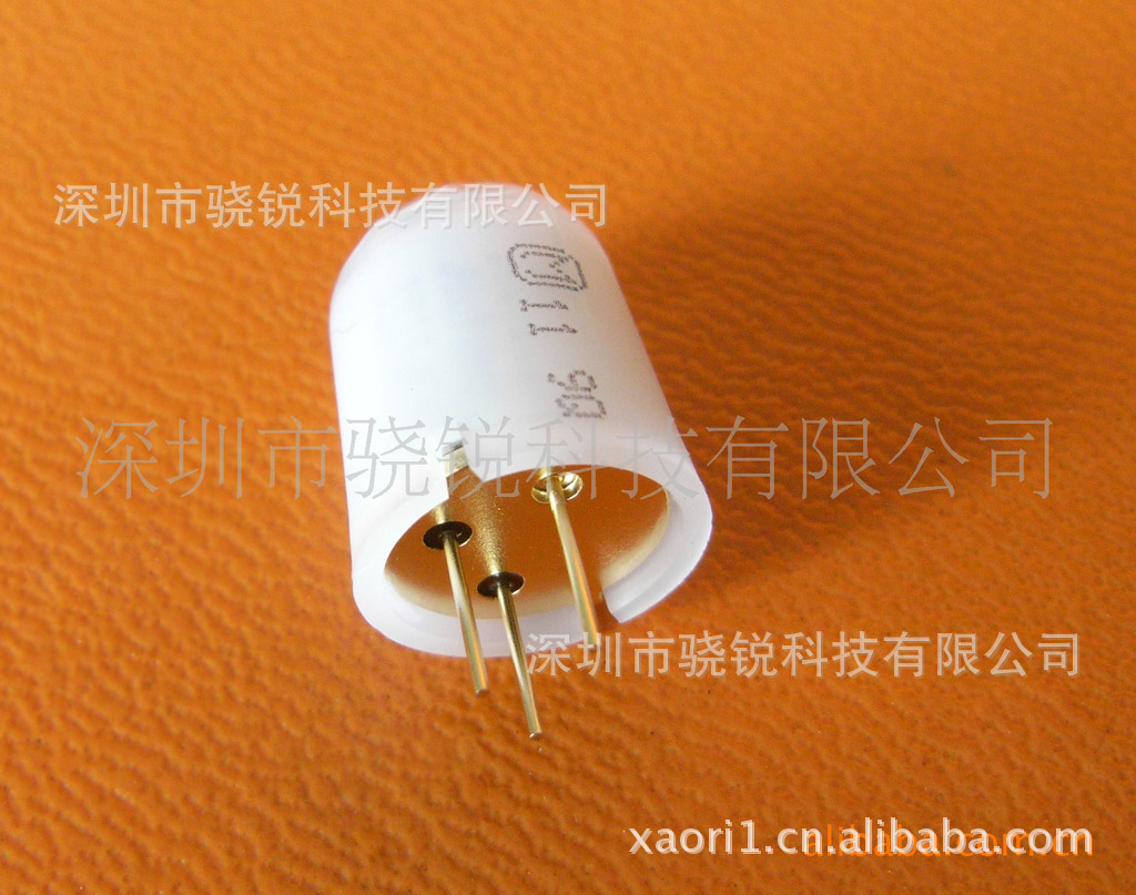松下 焦电型 红外线传感器 NaPiOn系列AMN