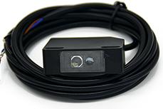 传感器PNP与NPN接口原理图