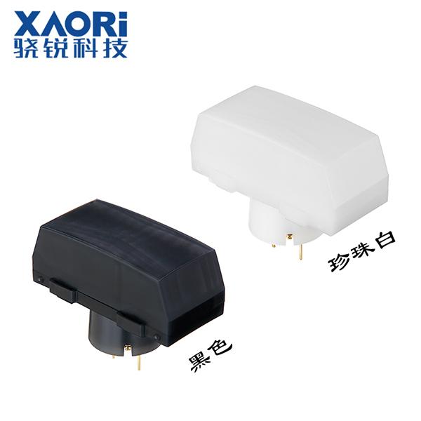 EKMC1605112松下人体检测传感器,广角检测型全新上市