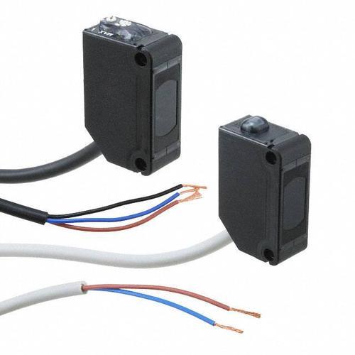 松下 CX-412/ CX-412D CX-412E 传感器