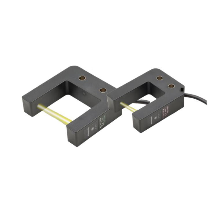 光电传感器的特点你知道多少?