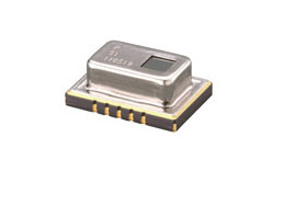 红外线阵列传感器  AMG8832 低增益