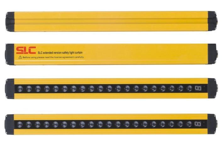 施莱格SLC 安全光幕 30LC0520-N12SA