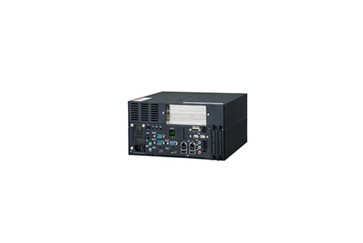 日立HF-BX1000工控机