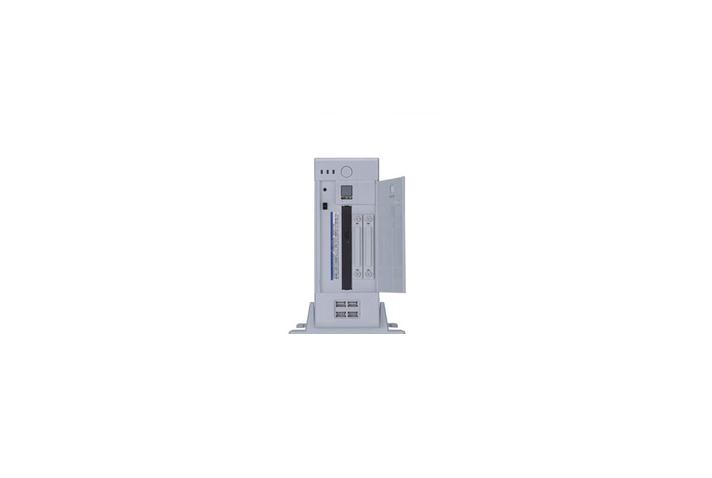 日立 HF-BT1000工业用电脑