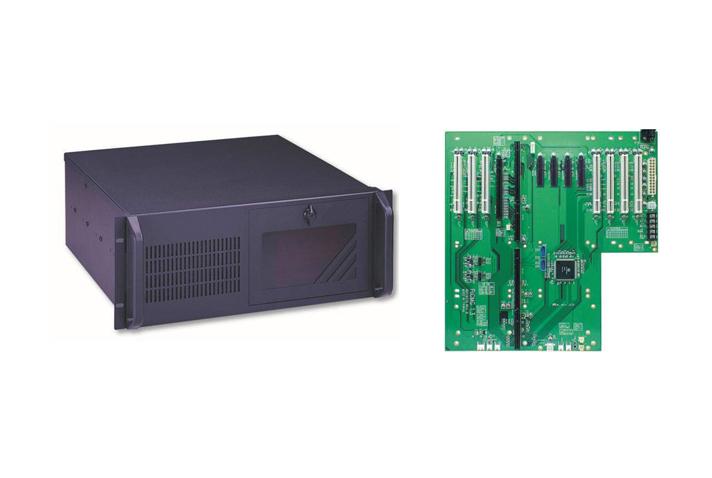 日立 工业用电脑 HF-BX1600
