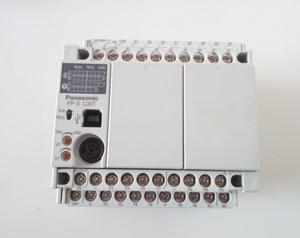 AFPX-C30RD松下FPX系列可编程控制