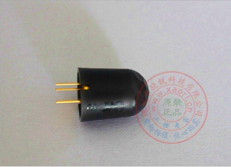 AMN31111松下原装人体检测红外线传感器