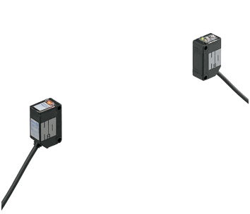 松下水传感器EZ-10