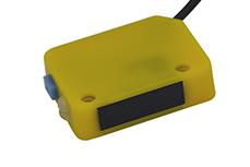 透明物体检测传感器G1-A100N