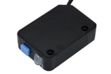 G3-A100N透明介质|透明物体|透明工件|透明材料|检测传感器