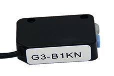 G3-B1KN透明物体_透明薄膜_透明玻璃检测传感器