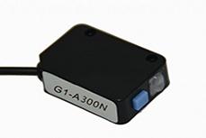 G1-A300N 透明物体检测|识别传感器