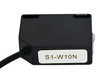 骁锐单光源简易色标传感器S1-W10N