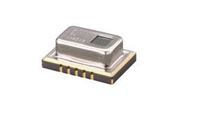 检测静止人体传感器AMG8831