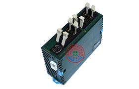 FP0-PSA4松下PLC电源模块