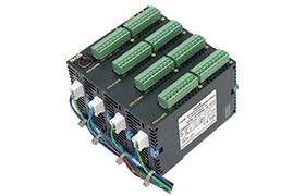 松下FP0系列可编程控制器FP0-TC4