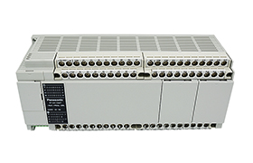 AFPXHC60T_FPX-HC60T_松下FP-XH C60T