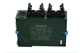 松下可编程控制器FP0R-T32MT
