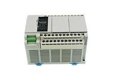 AFPXHC30T松下PLC 工业可编程控制器FPX-C30T