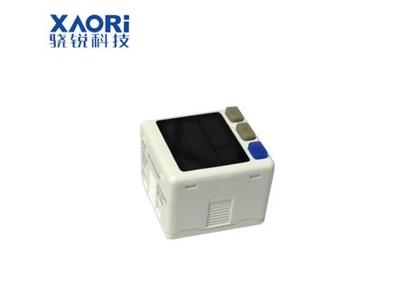 APS-0011NM压力传感器 数显气压表 电子压力传感器