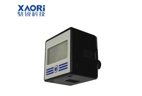 APS-602-R压力传感器 数显气压表 电子压力传感器