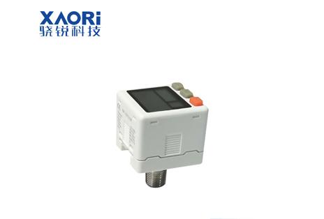 APS-1012NVR压力传感器 数显气压表 电子压力传感器