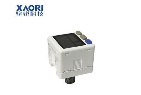 APS-1511NCR  压力传感器 数显气压表 电子压力传感器
