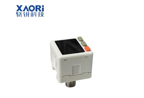 APS-1521NCR压力传感器 数显气压表 电子压力传感器