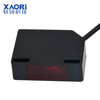 透明物体玻璃薄膜检测传感器G3-B500N