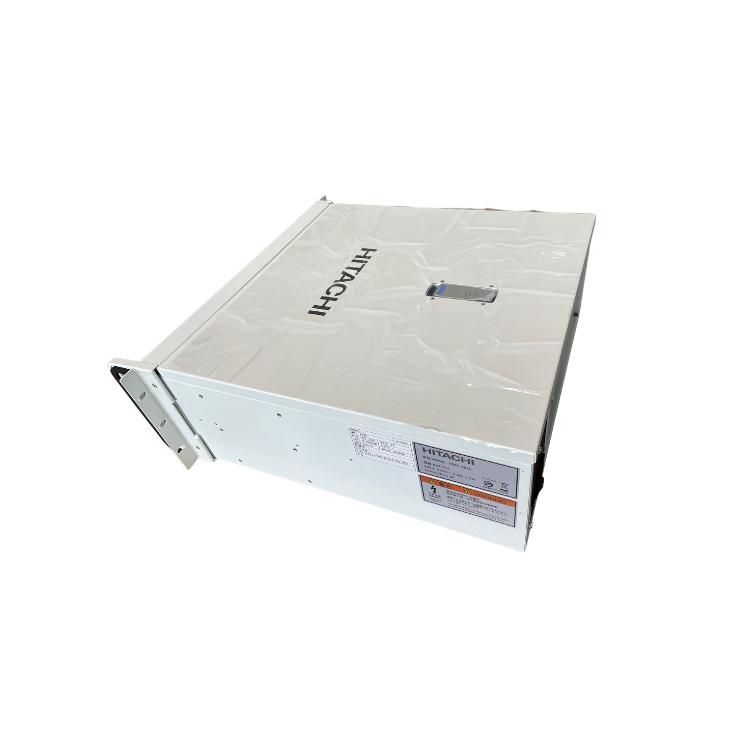 日本原装进口工业电脑_日立工控机HFW-6500