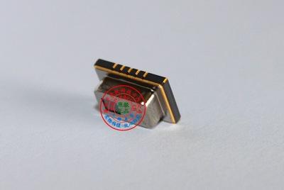 松下红外阵列传感器模块Grid-EYE AMG88模块基本资料