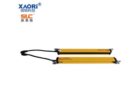 45LC0360-N08S  SLC施莱格安全光栅传感器 安全光幕厂家