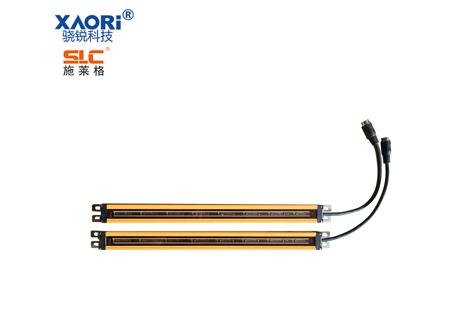 45LC0360-N0803SA  SLC施莱格安全光栅传感器 安全光幕厂家