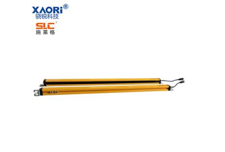 45LC0680-N16S  SLC施莱格安全光栅传感器 安全光幕厂家